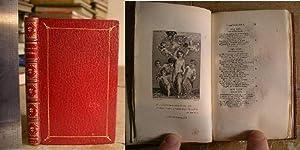 Quintus Horatius Flaccus [ Pickering's Diamond Classics: Quintus Horatius Flaccus
