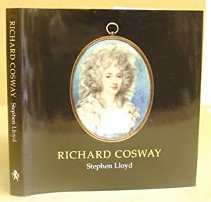 Richard Cosway: Lloyd, Stephen