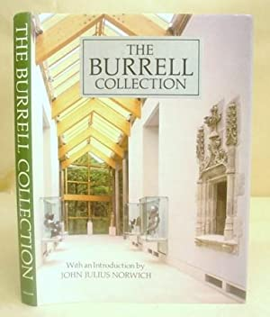 The Burrell Collection: Marks, Richard -