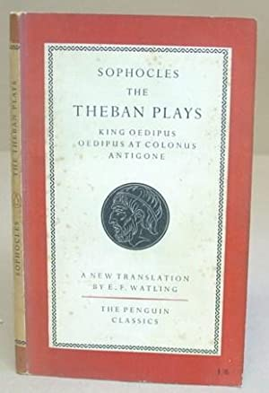 a comparison of antigone by sophocles and crito by socrates Socrates' argument: an essay on plato's crito--with a free essay review - free   of view of the characters, you might compare socrates' take with antigone's.