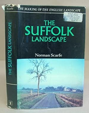 The Suffolk Landscape
