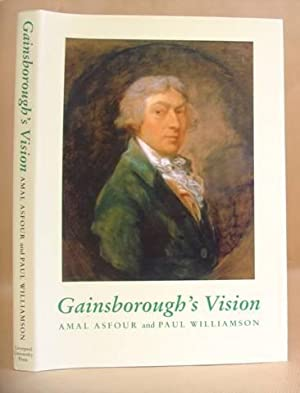 Gainsborough's Vision