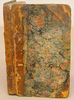 Poetae Latini Minores, Ex Editione Petri Burmanni: Burman, Pieter [