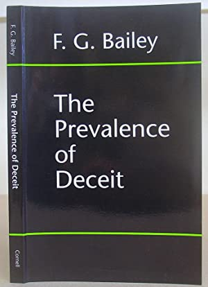 The Prevalence Of Deceit
