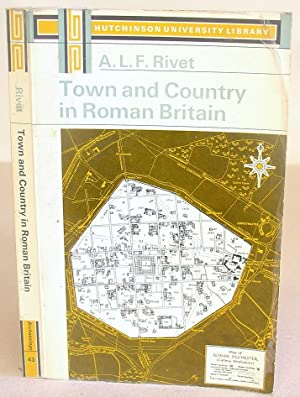 the roman occupation of britian essay The subsequent roman invasion came a century later roman attempted to bring britain within the roman conquest of britain [return to main specific war essay.
