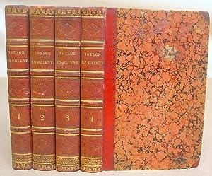 Souvenirs, Impressions, Pensees Et Paysages, Pendant Un: Lamartine, Alphonse De