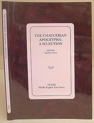 Geoffrey Chaucer Chaucer, Geoffrey (Literary Criticism (1400-1800)) - Essay