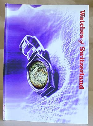 Watches Of Switzerland Catalogue