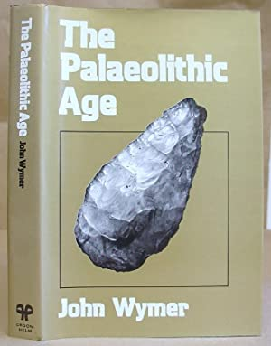 The Paleolithic Age