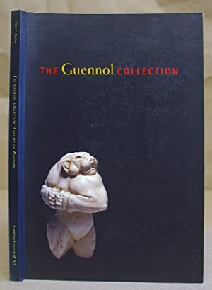 The Guennol Collection - Cabinet Of Wonders