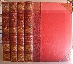 The Encyclopaedia Of Sport: Peek, Hedley -