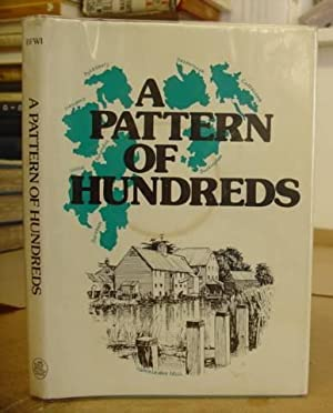 A Pattern Of Hundreds: Members of the