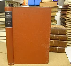 The British Caledonides: Johnson, M R