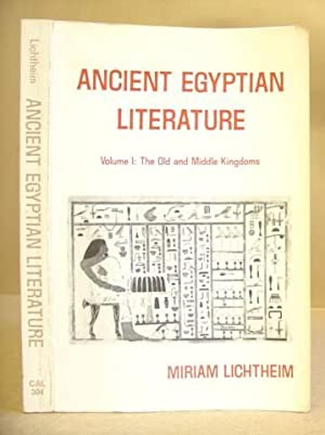 A Reading List for Self-Guided Study of Ancient Literature
