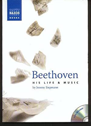 beethoven essays maynard solomon Maynard solomon (5 de janeiro de 1930) é um musicólogo e produtor musical estadunidense, co-fundador da vanguard records e autor de célebres biografias de mozart e beethoven [1.