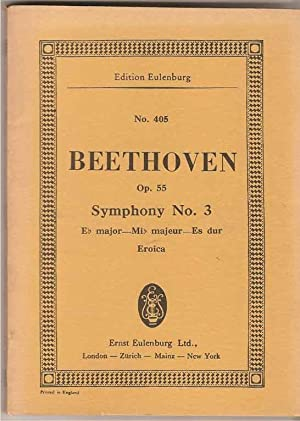 solomon beethoven essays Maynard solomon (born january 5, 1930)  his beethoven essays won the otto kinkeldey award for the most distinguished book on music published in 1988.