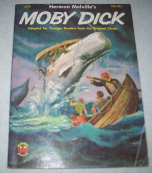 herman melville employs numerous motifs in the novel moby dick