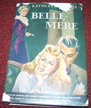 Belle-Mere: Norris, Kathleen