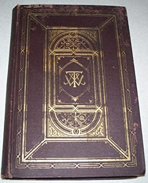 The Works of William Makepeace Thackeray Volume: Thackeray, William Makepeace