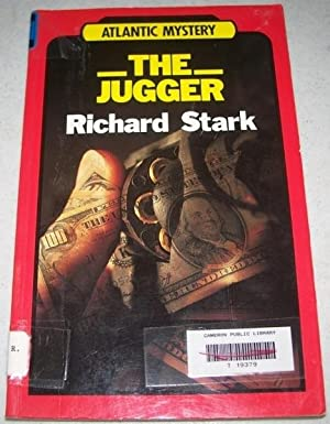 The Jugger: Atlantic Large Print: Stark, Richard