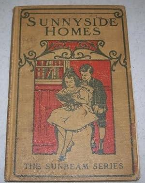 Sunnyside Homes (The Sunbeam Series): N/A
