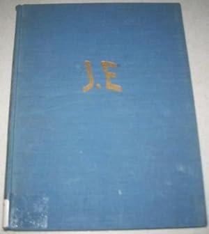 L'Oeuvre Grave de James Ensor: Croquez, Albert