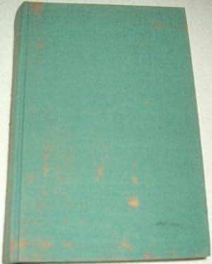 The Memoirs of Jacques Casanova De Seingalt: Casanova De Seingalt,
