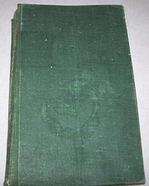 Imam Ghazzali's Ihya Ulum-Din Book IV (Improved: Fazlul-Karim, Al-Haj Maulana