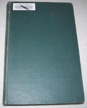 The Eskimos: Their Environment and Folkways: Weyer, Edward Moffat