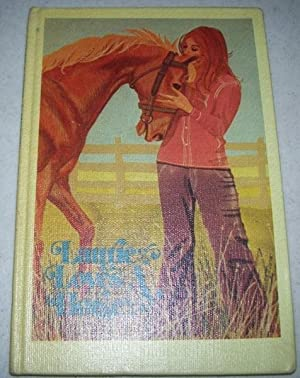 Laurie Loves a Horse (Laurie Newman Adventures): Weir, La Vada