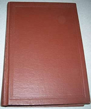 Sketches from the History of the Church: Hageman, G.E.