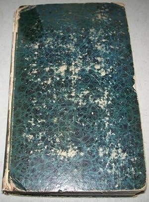 Justini Historiae Philippicae mit Anmerkungen: Benecke, C.