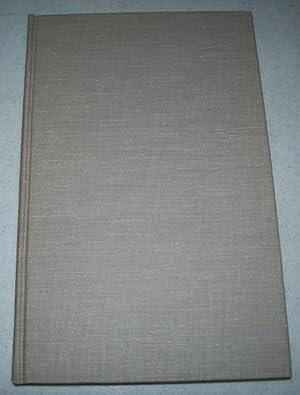 Goethe After Two Centuries: Hammer, Carl Jr.