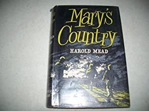 Mary's Country: Mead, Harold