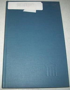 Hidden Streams: Essays on Writing (Essay Index: Jameson, Storm; Beck,