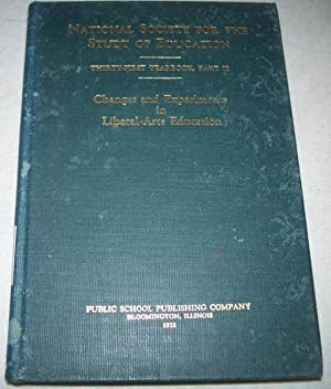 The Thirty First Yearbook of the National: McHale, Kathryn