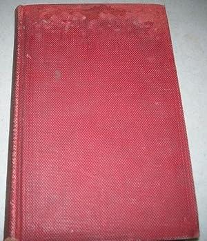 Public School Methods Volume II: New Edition,: N/A