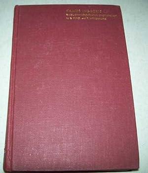 Kamus Inggeris Part I: English-Indonesian; Bagian I: Pino, E. and