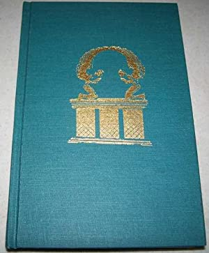 A History of Royal Arch Masonry Volume IV