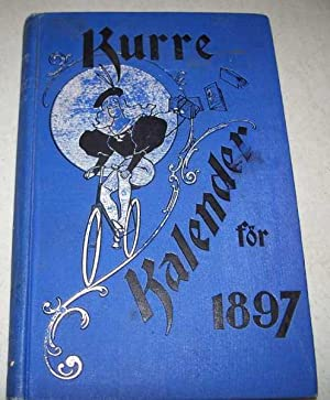 Kurre-Kalender for 1897: N/A