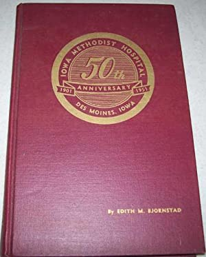 Wings in Waiting: A History of Iowa: Bjornstad, Edith M.