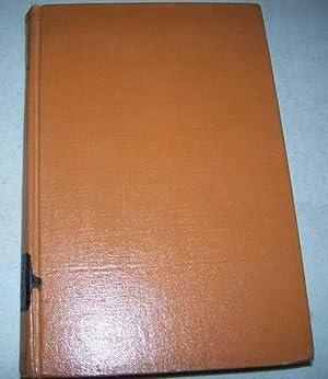 Cyclopedia of Pastoral Methods: Pulpit Prayers and: Hallock, Rev. G.B.F.