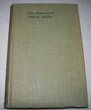 The Major Dramas of Richard Brinsley Sheridan: Sheridan, Richard Brinsley;