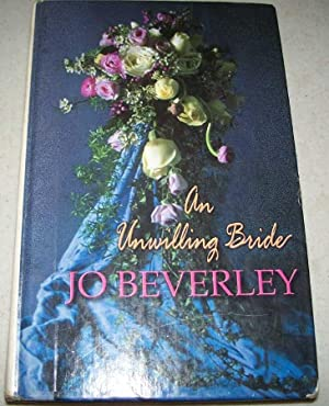 An Unwilling Bride (Large Print Edition)