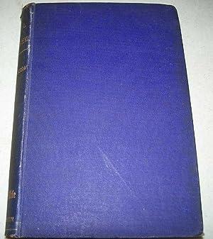 The Gospel of St. Matthew (The Expositor's: Gibson, John Monro