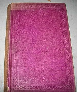 Marion Berkley: A Story for Girls: Caxton, Laura