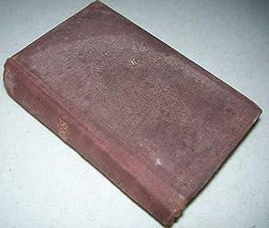 Hymn Book of the Methodist Episcopal Church,: N/A