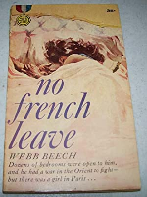 No French Leave