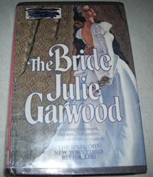 The Bride (Large Print Edition)