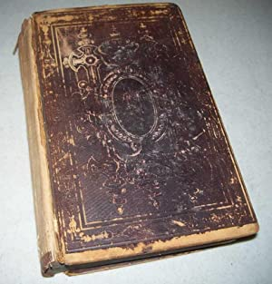 Sacred Biography and History or Illustrations of: Tiffany, Osmond (ed.)